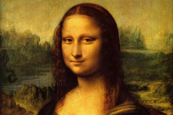 Mona_Lisa-