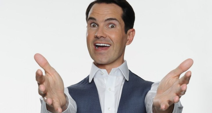 new-jimmy-carr