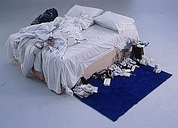 260px-Emin-My-Bed